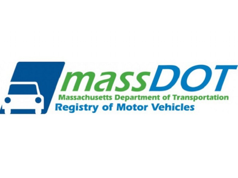 Know before you go: Visiting the RMV Image