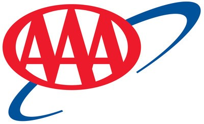 Benefits of your AAA Membership Image